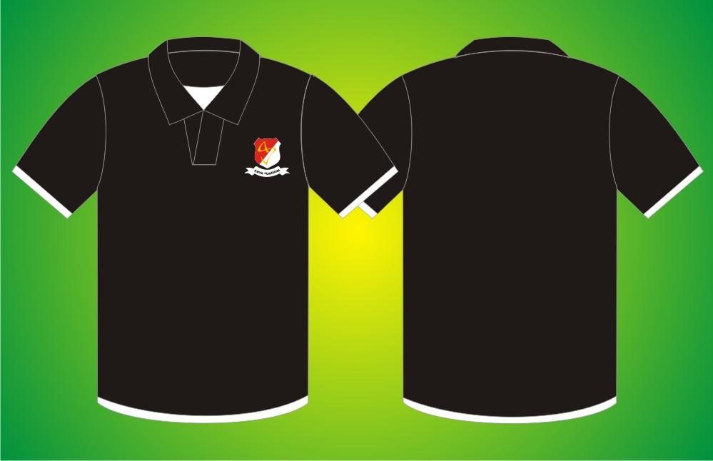 Poloshirt Lacoste Pique, AJ