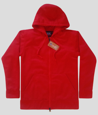 Jumper Classic Fleece, JFC001