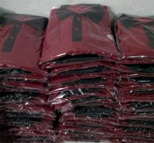 Poloshirt 1