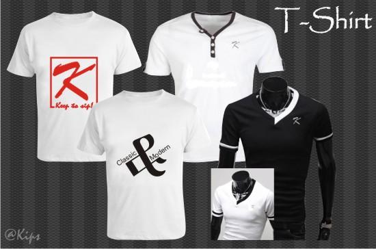 Pre Order T-Shirt, Poloshirt; T-Shirt