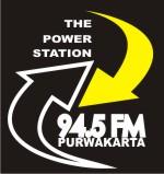 Kemeja Drill P-Radio