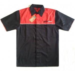 Terima Order Baju Seragam; Kemeja-k1