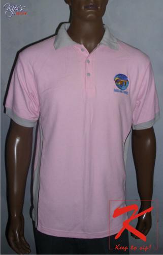 Terima Order Baju Seragam; Kips-Poloshirt-1