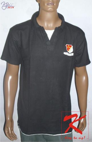 Pre Order T-Shirt, Poloshirt; Kips-Poloshirt-4