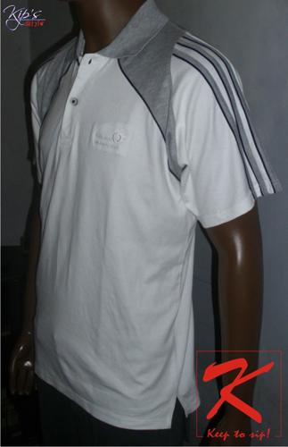 Terima Order Baju Seragam; Kips-Poloshirt-8