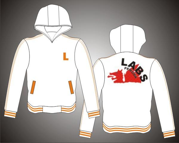 Sweater Adidas, Jumper Fleece