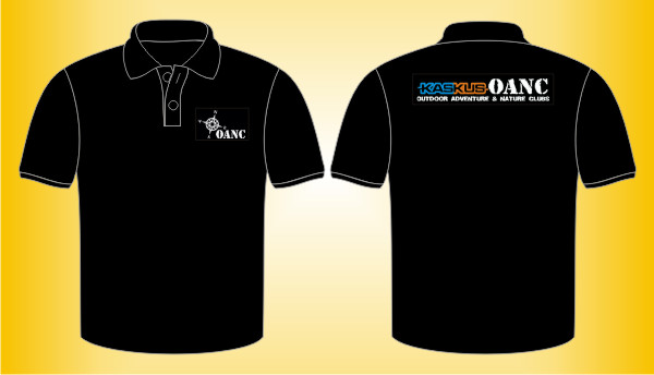 Poloshirt Lacoste Cotton OANC