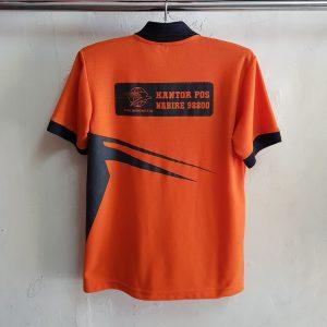 Poloshirt Lacoste, Training Diadora
