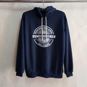 Jaket Kelas, Sweater Urban Classics Hoodie