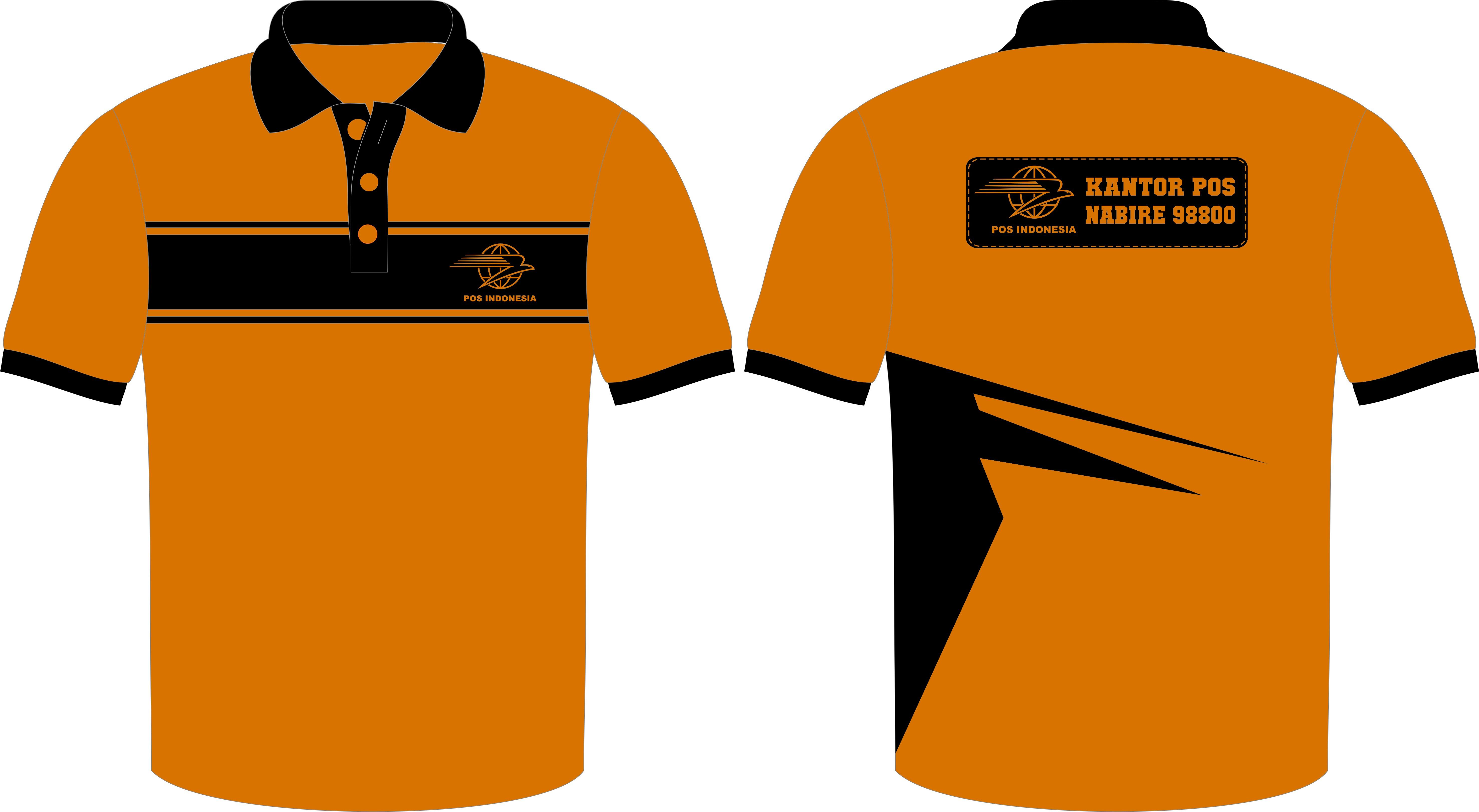 Seragam Poloshirt Lacoste - Training Diadora