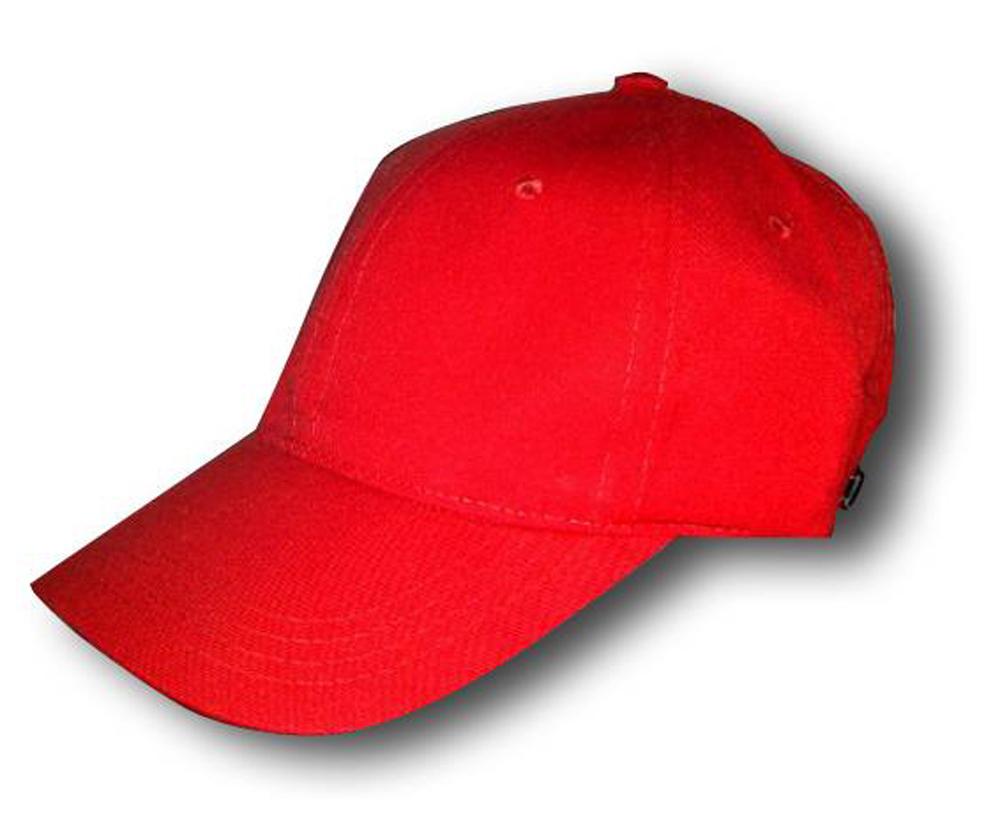 Topi Seragam Kantor