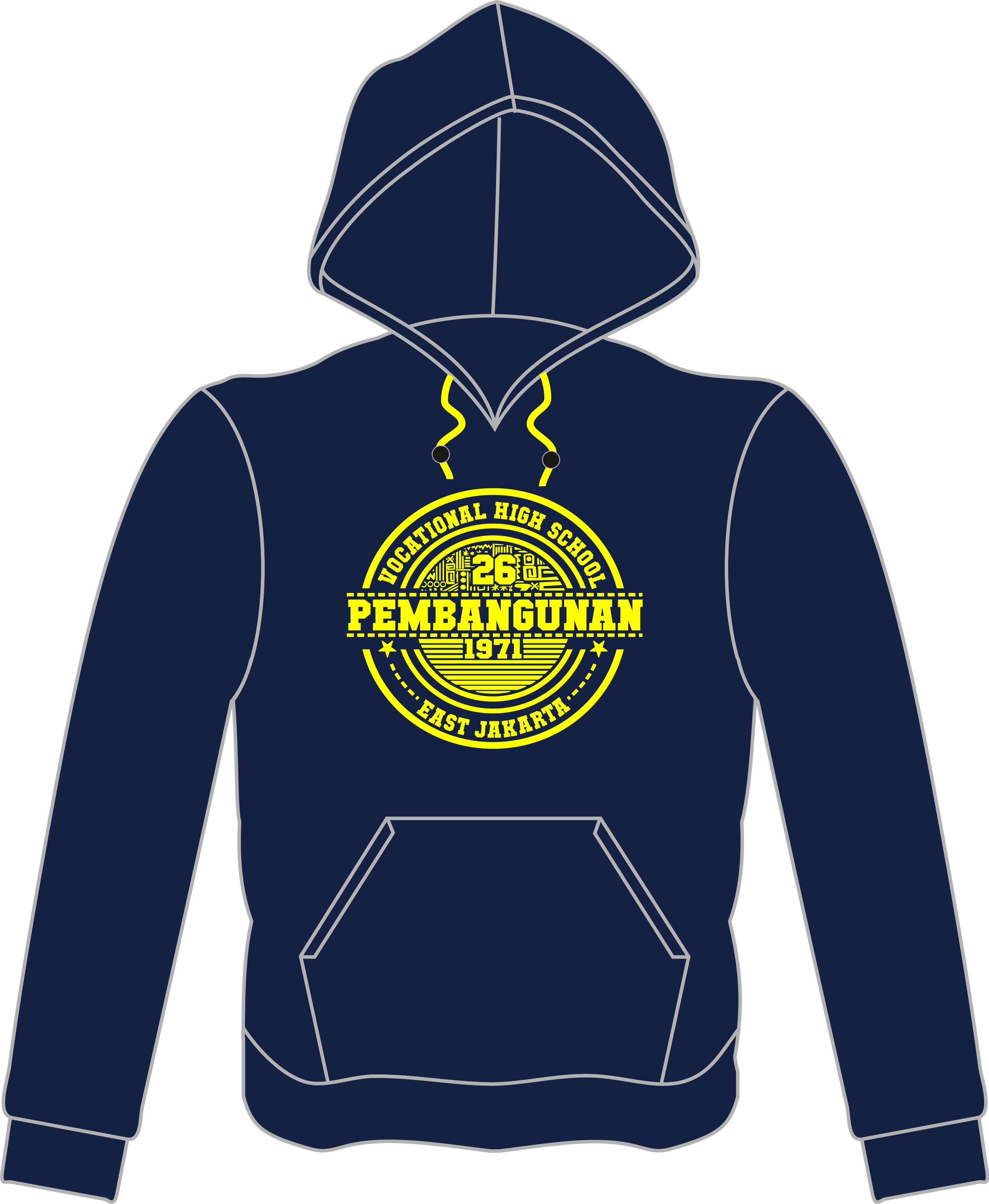 Sweater Urban Classics Hoodie