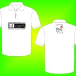 Poloshirt Lacoste Cotton