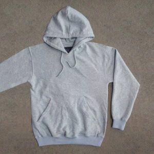 Hoodie Fleece Cotton