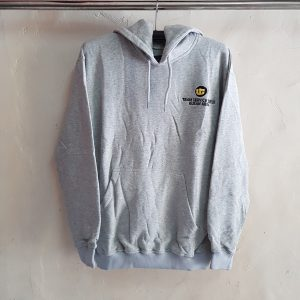 Sweater Hoodie Fleece Cotton, Kusan2