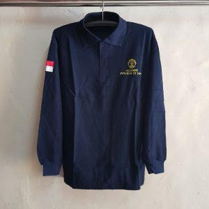 Seragam Poloshirt Reuni, Kaos Kerah UI