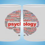 Mug Psychology, Sablon Sublime Souvenir