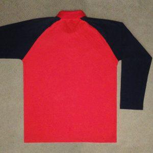 Cotton Combad, Kaos Cotton, Kaos Kelas, Kaos Komunitas, Kaos O-Neck, Kaos Oblong, Kaos Raglan, Kaos Reuni, Seragam Reuni