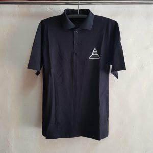 Kaos Kerah Pattidana, Seragam Kaos Wangky
